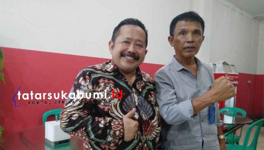 Sofyan Effendy Dipanggil Bawaslu, Jubir : Kami Ingin Persamaan Dimata Hukum Equality Before The Law