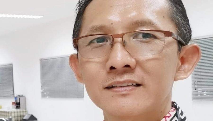 Jika Kenaikan Upah Tidak Dikendalikan, Apindo : Tidak Mustahil Badai Tsunami PHK Melanda Sukabumi