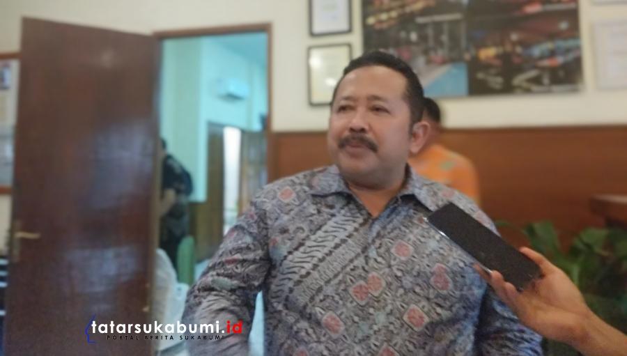 Peluang Besar Sofyan Effendi Sebagai Calon Independen di Pilkada Sukabumi 2020