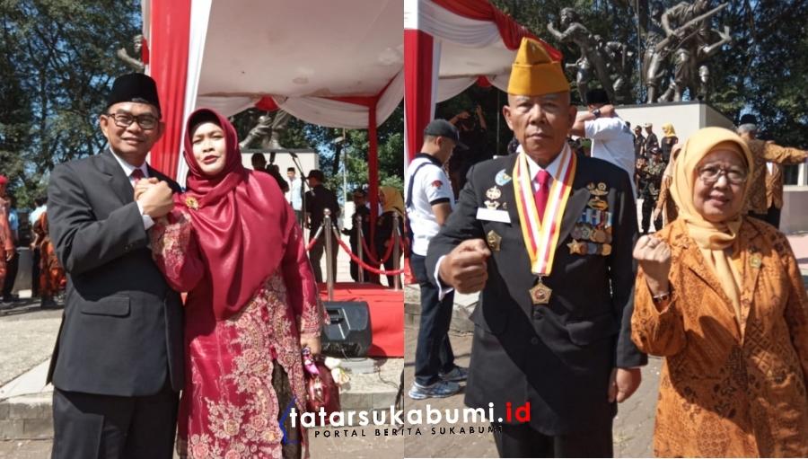 Minimnya Minat Pelajar Kunjungi Monumen Palagan, Adjo Minta Unsur Pendidikan Perkenalkan Bojongkokosan