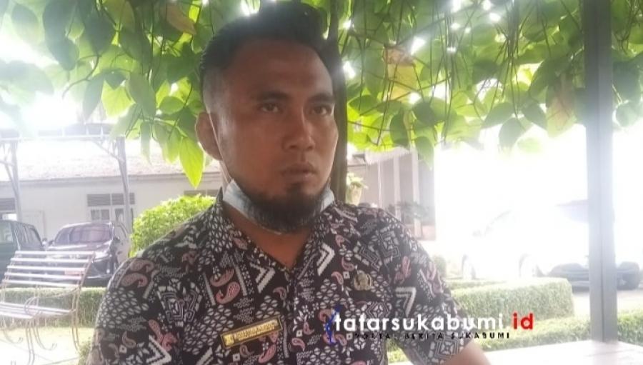 Fakta Terkait Kasus Dugaan Korupsi Salah Satu Kades di Sukabumi