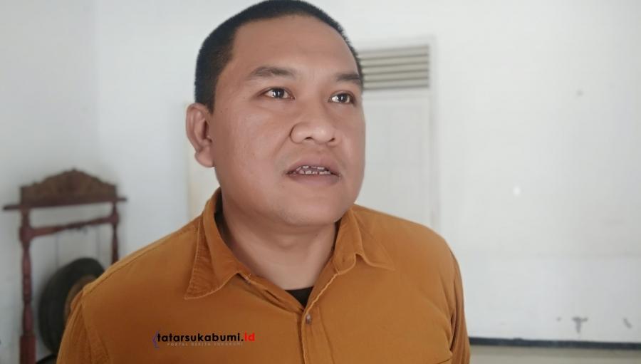 PKS Sedang Garap Marwan Atau Adjo Jadi Bupati Sukabumi