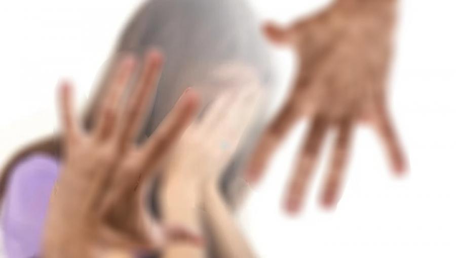 Bejad! Ayah Mengagahi Anak Kandung di Sukabumi