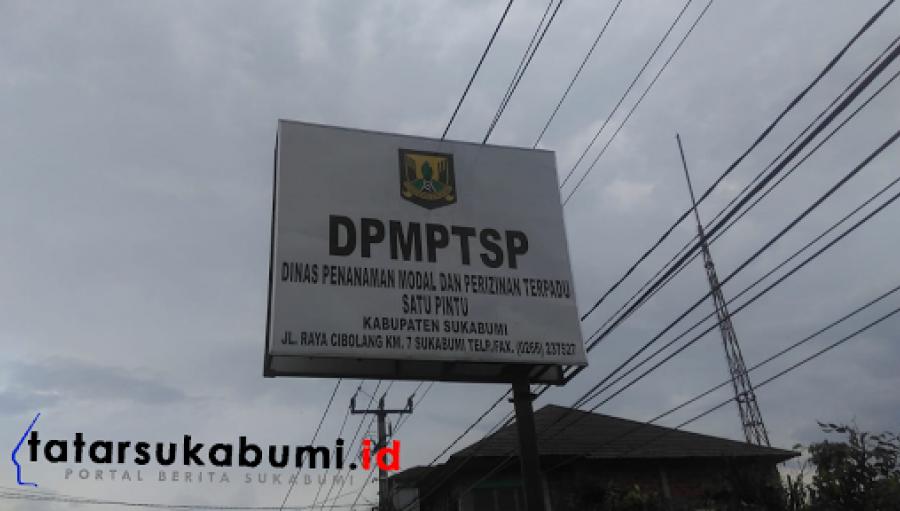 Berita Pemberitahuan Dokumen Izin Lingkungan PT Sri Dewi Indra Perkasa