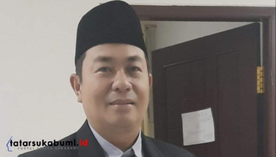 Kades Terjerat Korupsi 1,3 Miliar Apdesi Kabupaten Sukabumi Angkat Suara
