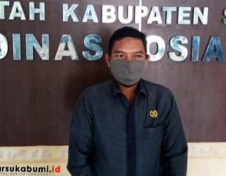 DPRD Bahas LPPA 2019 dan Laporan Semester Pertama Prognosis TA 2020 Pemkab Sukabumi