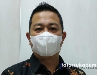 Hari Pers Nasional Dimata Ketua APDESI Kabupaten Sukabumi