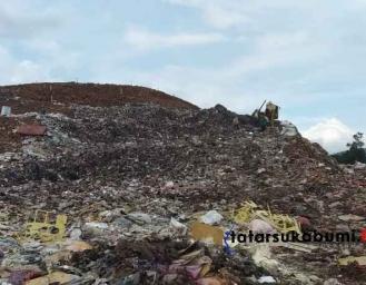 Sukabumi Bestari, Mulai 11 November Pusat Perbelanjaan dan Perkantoran Kurangi Kantong Plastik