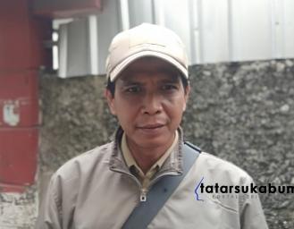 Disuntik Modal 100 Juta, BUMDes Karawang Sukabumi Mulai Rambah Usaha Padat Karya