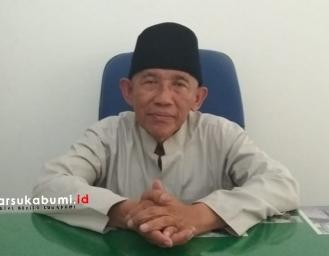 Perangi Rentenir dan Bank Emok, MUI Kabupaten Sukabumi Siap Bahas Fatwa Larangan