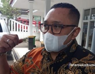 Rapat Banggar DPRD Kabupaten Sukabumi Bahas Prognosis Anggaran dan Silpa