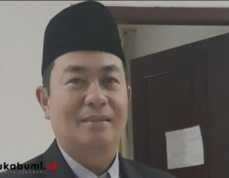 Pesta Demokrasi Usai APDESI Kabupaten Sukabumi Minta Seluruh Elemen Lanjutkan Pembangunan