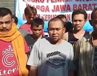 Rencana Kepulangan 68 Warga Jabar dari Wamena Papua Pending