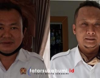 DPRD Minta Pemkab Sukabumi Terbuka Dalam Pengelolaan Anggaran Covid-19