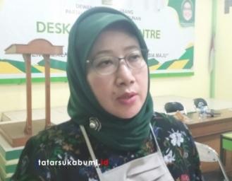 Peluang Besar Reni Marlinawati Menang di Pemilihan Bupati Sukabumi