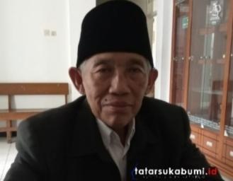 Jelang Pleno Pilkada Sukabumi 2020 MUI Minta Seluruh Pihak Legowo