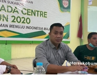 Koalisi Bersih Endus Potensi Abuse of Power dan Conflict of Interest di Pilkada Sukabumi 2020