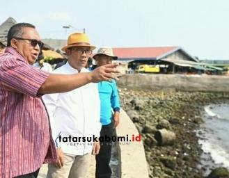 Tunggu Restu Ridwan Kamil Kenaikan UMK 27 Kota Kabupaten di Jawa Barat