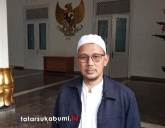 PKS Janjikan Suara 20 Persen Untuk Kemenangan Marwan Iyos di Pilkada Sukabumi 2020