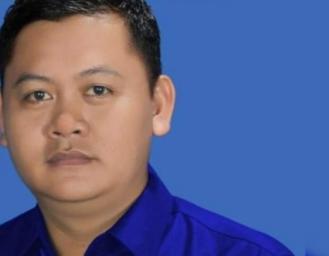 4 Partai Koalisi Dukung Marwan Hamami Jadi Bupati Sukabumi, Hendar Darsono : Kita Wajib Menangkan Marwan-Iyos