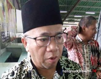 DPK UKM Godok Draft Raperda Koperasi Untuk Tekan Rentenir dan Bank Emok di Sukabumi