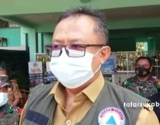 Suhu Politik Pilkada Sukabumi Memanas Pjs Bupati Angkat Bicara