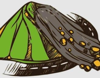 Longsor Terkini Sukabumi : Material Longsor Tutup Akses Jalan Palabuhanratu - Kiaradua