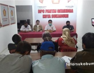 Masalah Anggota Legislatif Olih Solihin Dengan Warga Tipar Sukabumi Tembus ke DPC Partai Gerindra