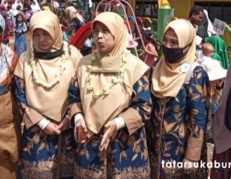 Kejahatan Asusila Kembali Terulang di Sukabumi, P2TP2A Sebut Racunnya adalah Medsos