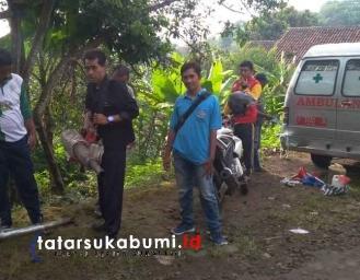 Hati-hati Serangan Nyamuk Penyebab Demam Berdarah di Sukabumi