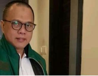 Injury Time Pilkada Sukabumi, PPP Berpotensi Usung Adjo Sardjono dan Artis Jane Shalimar
