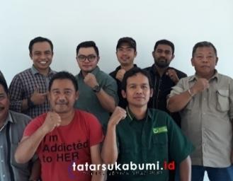 Koalisi Baru 8 Partai di Pilkada Sukabumi, KSB : Sayang Anggaran Bila Tidak Menghasilkan Pemimpin Pelayan Rakyat