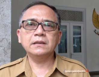 Marwan Iyos Semakin Santer Sosok Kuat di Pilkada Sukabumi 2020