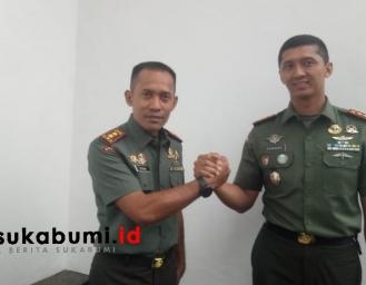 Situasi Keamanan Jelang Pilkades 240 Desa di Kabupaten Sukabumi