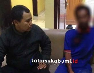 Polisi Ungkap Fakta Kasus Penculikan Anak di Nyalindung Sukabumi