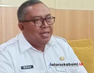 Bupati Sukabumi : Wudhu Bisa Cegah Korona