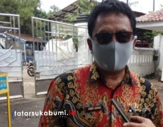 Masuki AKB Pembangunan Infrastruktur Jalan Jembatan dan Irigasi di Sukabumi Siap Digeber