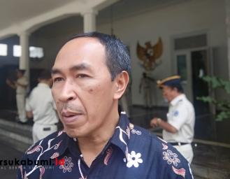 Lowongan CPNS 2019 Sukabumi Masih Terbuka Lebar, Hati-hati Calo CPNS