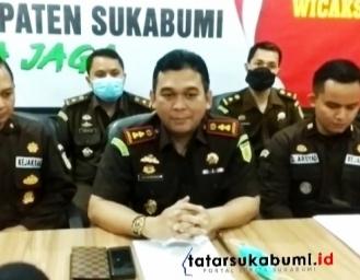 Sejarah Besar Pengadilan Negeri Cibadak Sukabumi Berani Putuskan Hukuman Mati 13 Terdakwa Sabu
