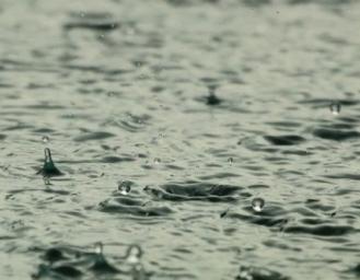 Waspada Cuaca Ekstrem BMKG Sebut Puncak Musim Penghujan Terjadi Januari hingga Februari 2021