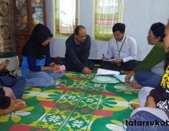 BPR HIK Cibitung Permodalan Syariah Pengembangan Usaha Mikro dan Kecil di Sukabumi