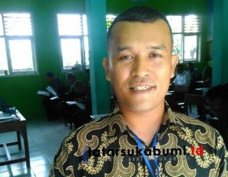 Tidak Ada Soal Uji Kompetensi dan Balon Kades Titipan di Pilkades Kabupaten Sukabumi 2019
