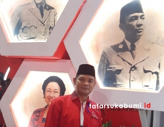 Kasus Suap Komisioner KPU, Yudi Suryadikrama : Diluar Tanggung Jawab PDI Perjuangan